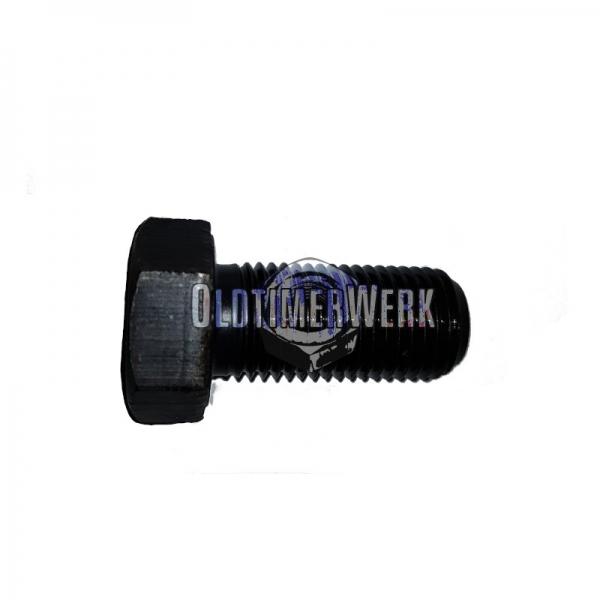 Zylinderstift 10X20 Radlagergehäuse T3 OE Ref N0132202