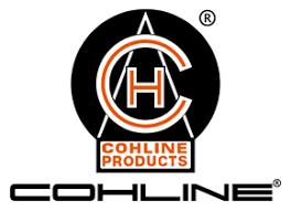 COHLINE