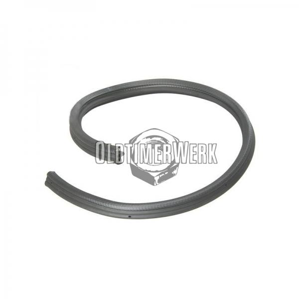 052905225C OE Ref Verteilerfinger mit 10 mm Aufnahme