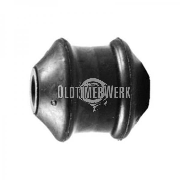 Gummilager Stabilisator vorne Außen Polo OE Ref 861407183