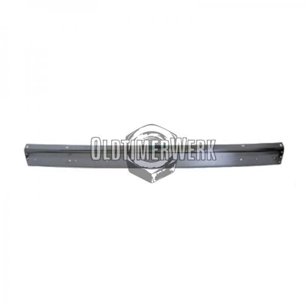 Anbausatz für Stoßstangenecke T3 OE Ref.251898065